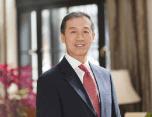 Dr. Gary Deng