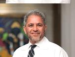 Dr. Rakesh Jalali