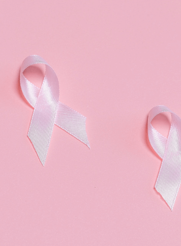 Here's how you can decrease the chances of a cancer relapse